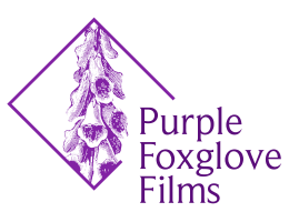 Purple Foxglove Films
